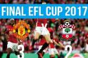 Manchester United - Southampton 3-2
