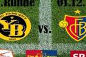 "BSC Young Boys - Basel <span style=""white-space: nowrap;"">2-2</span>"