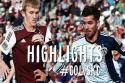 "Colorado Rapids - Sporting Kansas City <span style=""white-space: nowrap;"">2-3</span>"