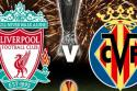 "Liverpool - Villarreal <span style=""white-space: nowrap;"">3-0</span>"