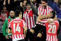 Athletic Bilbao - Granada 3-1