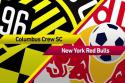 "Columbus Crew - New York Red Bulls <span style=""white-space: nowrap;"">3-2</span>"