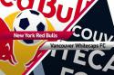 "New York Red Bulls - Vancouver Whitecaps <span style=""white-space: nowrap;"">3-0</span>"