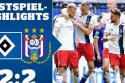 "Hamburger SV - Anderlecht <span style=""white-space: nowrap;"">2-2</span>"