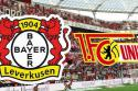 "Bayer Leverkusen - Union Berlin <span style=""white-space: nowrap;"">2-0</span>"
