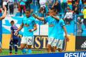 "Sporting Cristal - Cusco <span style=""white-space: nowrap;"">3-0</span>"