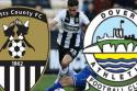 "Notts - Dover Athletic <span style=""white-space: nowrap;"">0-0</span>"