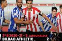 "Athletic Bilbao II - CD Alavés II <span style=""white-space: nowrap;"">2-0</span>"
