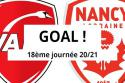 "Valenciennes - Nancy <span style=""white-space: nowrap;"">2-3</span>"